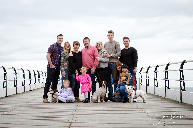 Family-Photographer-Saltburn-Beach-Lisa-14April17_002