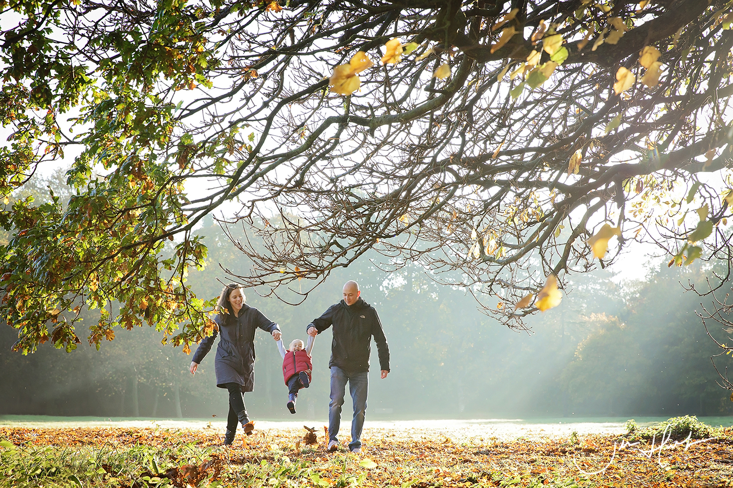 Location-Lifestyle-Family-Photography-Tom-20October17_013