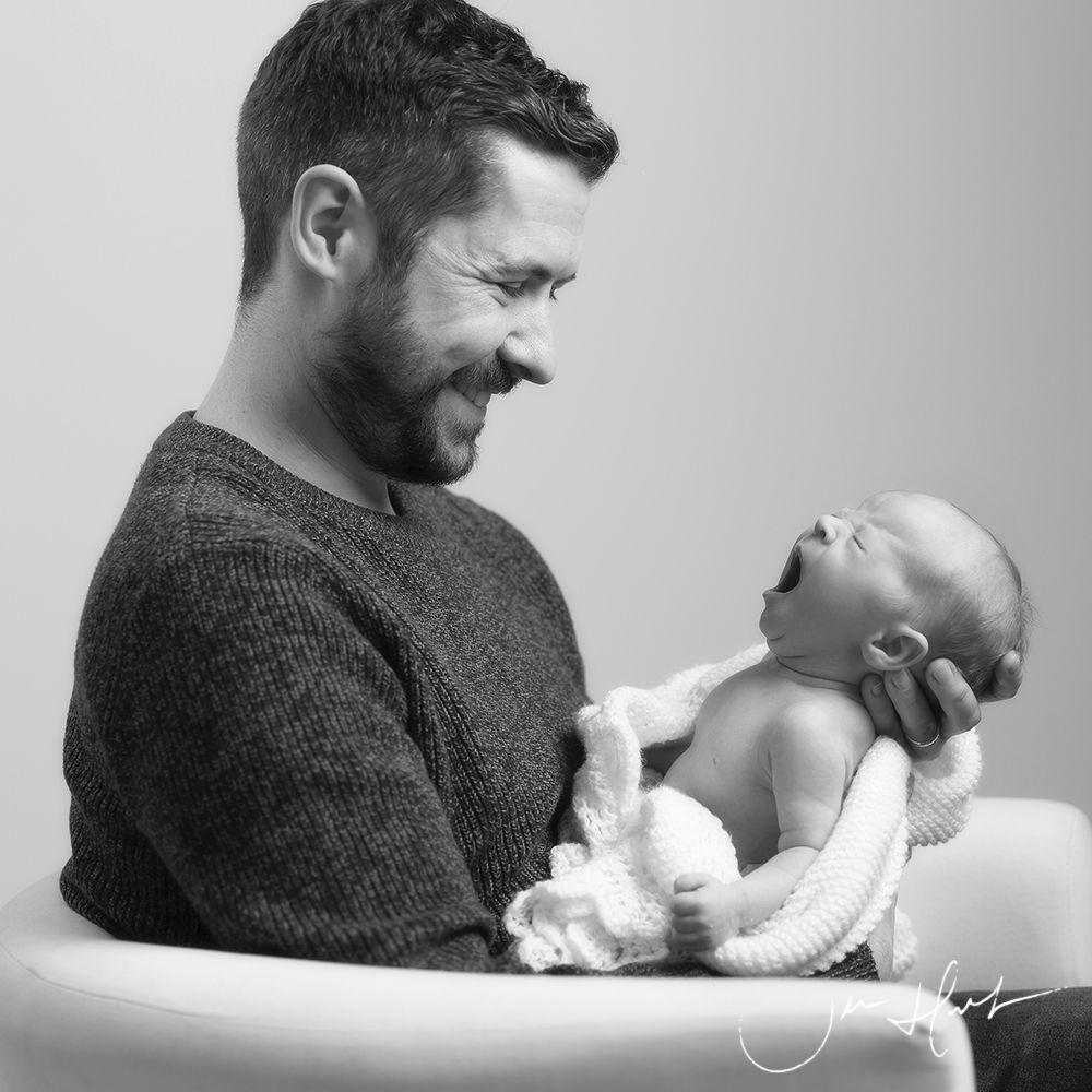 Baby-Newborn-Photography-Jen-Hart-Grace-24092020-0030_BW