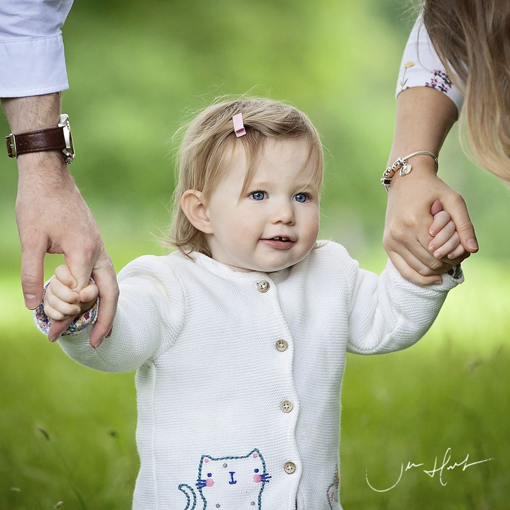 Family-Outdoor-Photography-Jen-Hart-Erin-04072020-0010_S