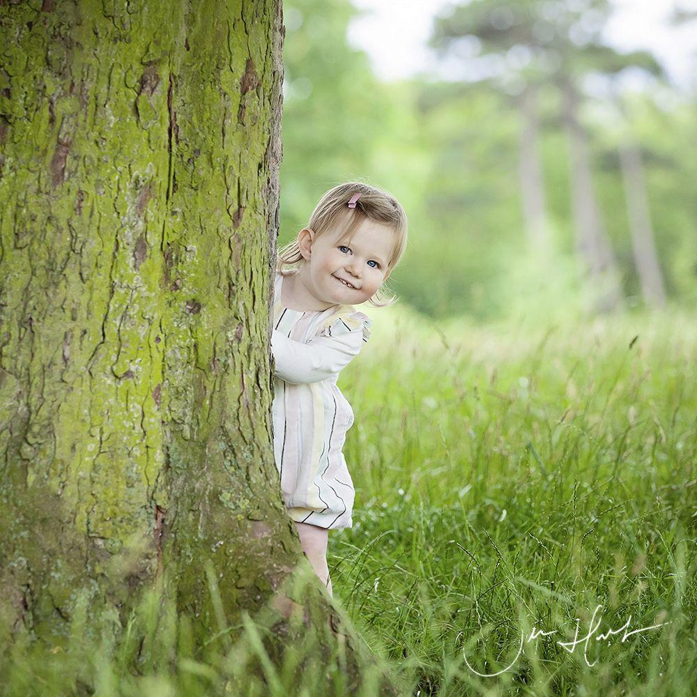 Family-Outdoor-Photography-Jen-Hart-Erin-04072020-0026_S
