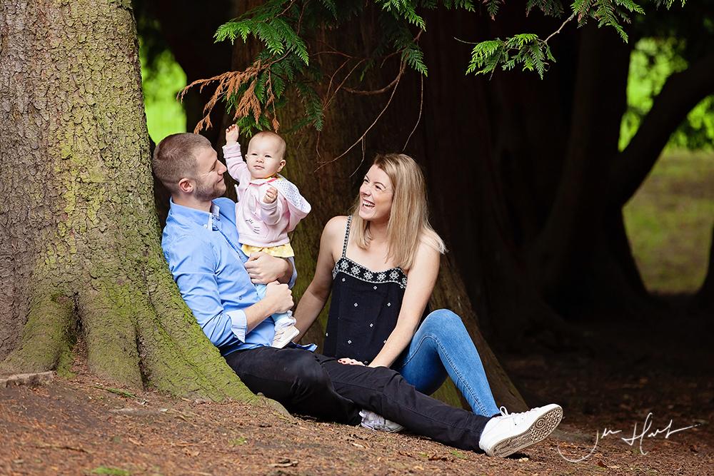 Family-Outdoor-Photography-Jen-Hart-Grace-11072020-0007