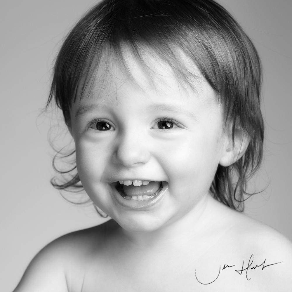 Baby-Photography-Jen-Hart-Tesside-Will-30052020-0004_BW