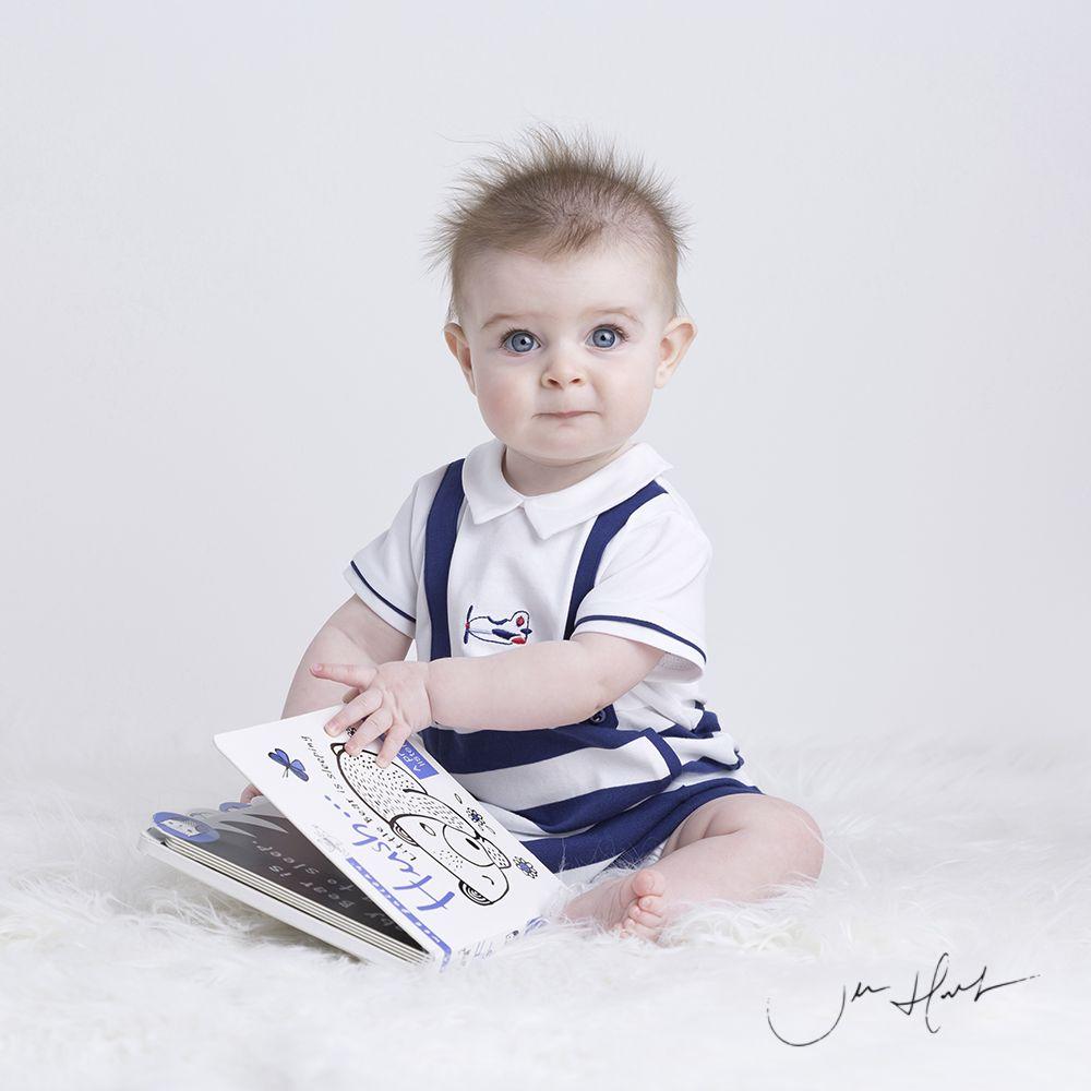 Baby-Sitter-Photography-Middlesbrough-Jen-Hart-Morgan- 06July19_017
