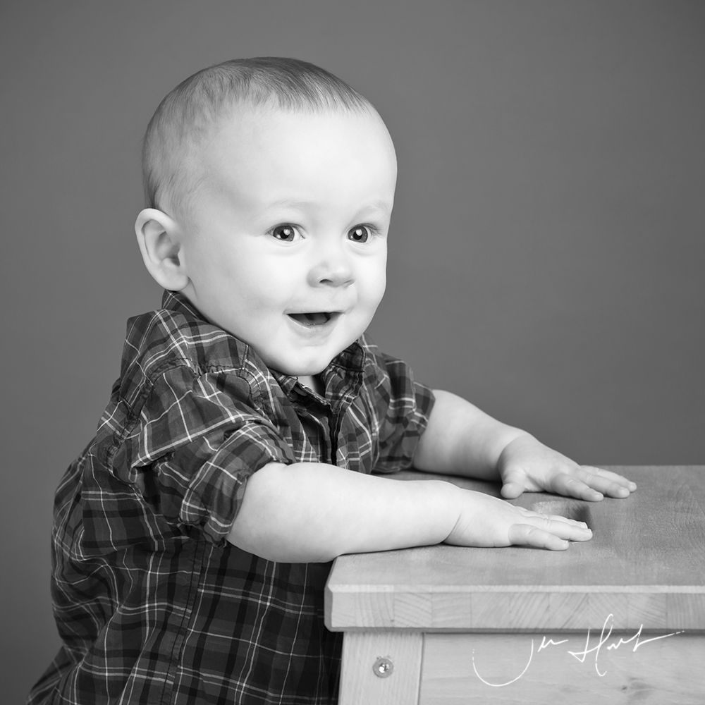 Baby-First-Birthday-Photography-Jen-Hart-Nate- 13April19_011_S