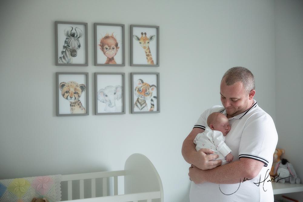 Newborn-Home-Photography-Jen-Hart-Amelia-30072020-0034