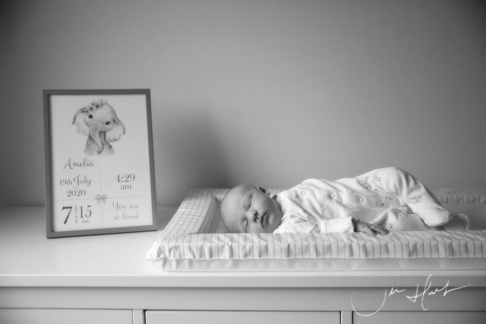 Newborn-Home-Photography-Jen-Hart-Amelia-30072020-0038_BW