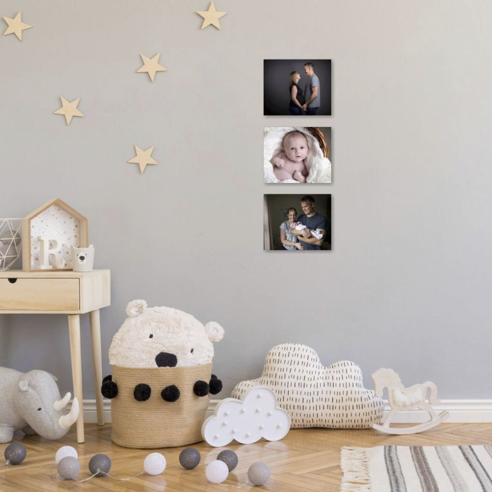 ProSelect_Products2021 - Room - Nursery_S