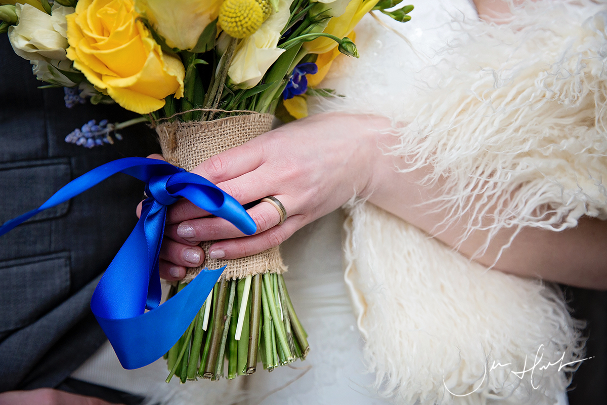 Crathorne-Hall-Wedding-Photographer-Andy-Jen- 25February17_156