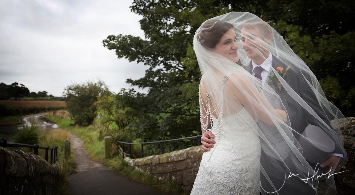 Jen-Hart-Wedding-Photography-Danby-6SEP14_120