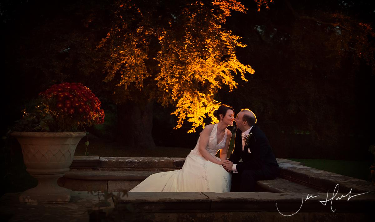 Jen-Hart-Wedding-Photography-Gisborough-Hall-3975
