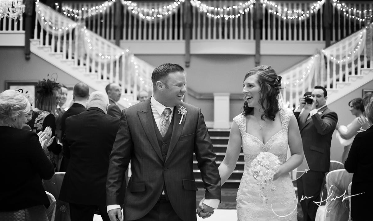 Jen-Hart-Wedding-Photography-Gisborough-Hall-Rachel&Stuart_18JAN14_101 (3)