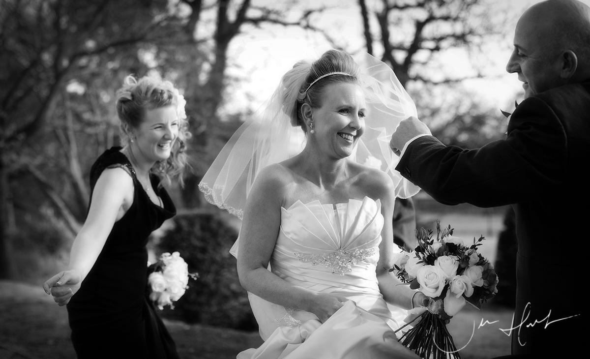 Jen-Hart-Wedding-Photography-Gisborough-Hall_04