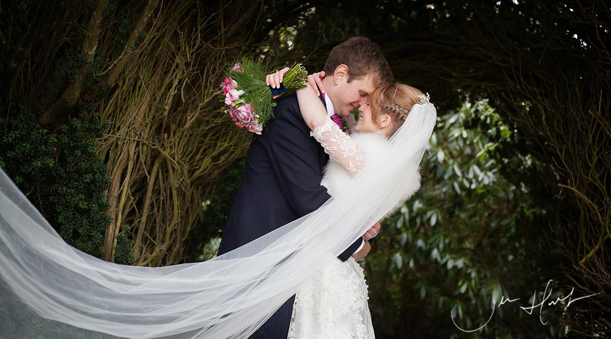 Jen-Hart-Wedding-Photography-Grinkle-Park-Jess-Chris_22FEB14_197