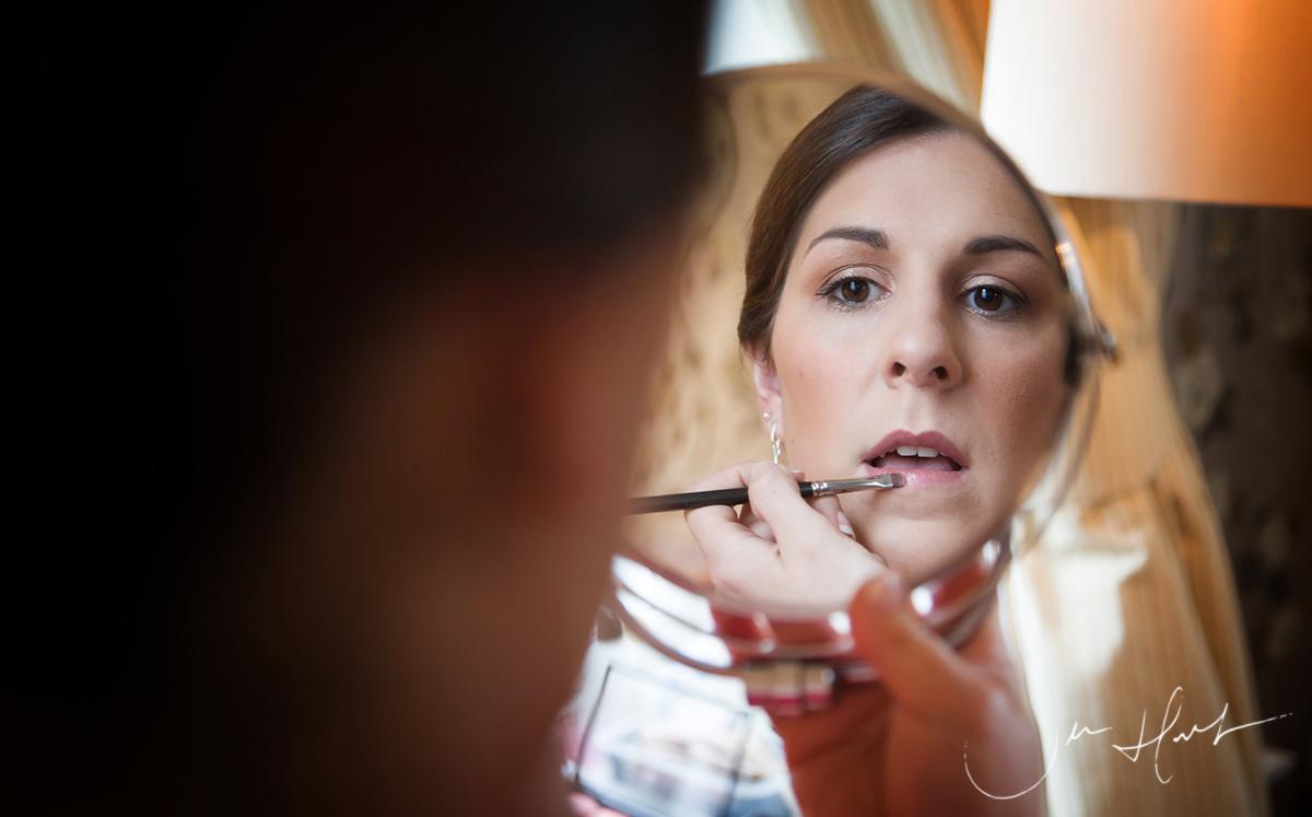 Jen-Hart-Wedding-Photography-Grinkle-Park-Kate&Danny_20SEP14_004