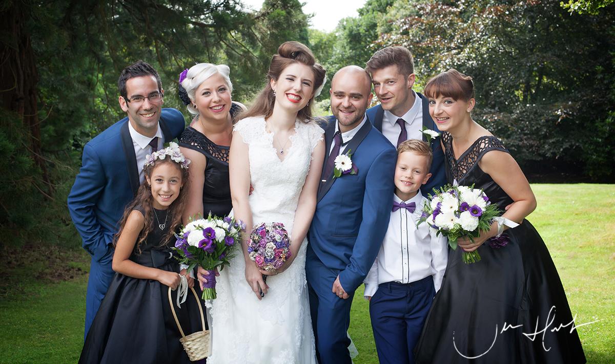 Jen-Hart-Wedding-Photography-Grinkle-Park-Rachael&Luke_8AUG14_106