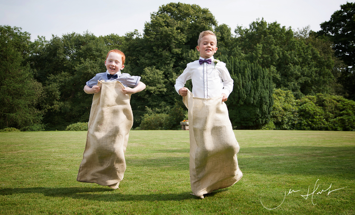 Jen-Hart-Wedding-Photography-Grinkle-Park-Rachael&Luke_8AUG14_174