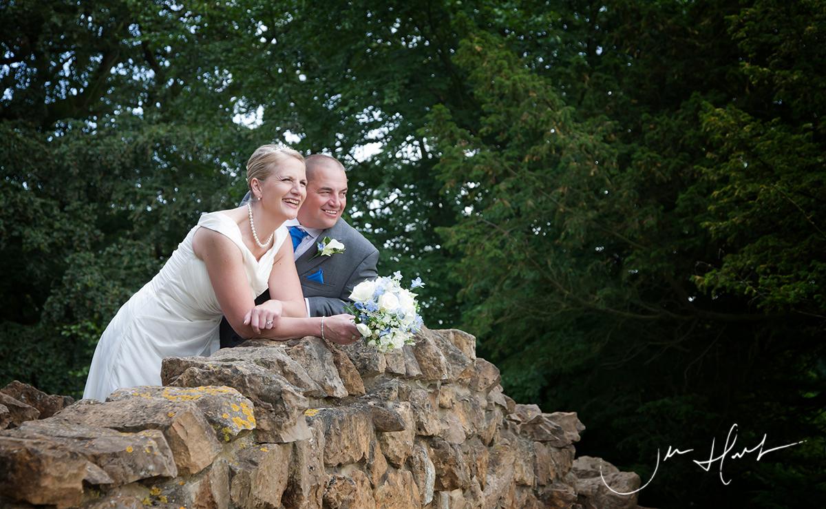 Jen-Hart-Wedding-Photography-Hardwick-Hall-Sedgefield-Sara&Martin_26JUL14_102