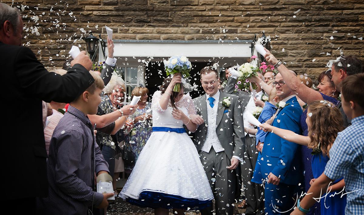 Jen-Hart-Wedding-Photography-Judges-Hotel-22AUG14_096