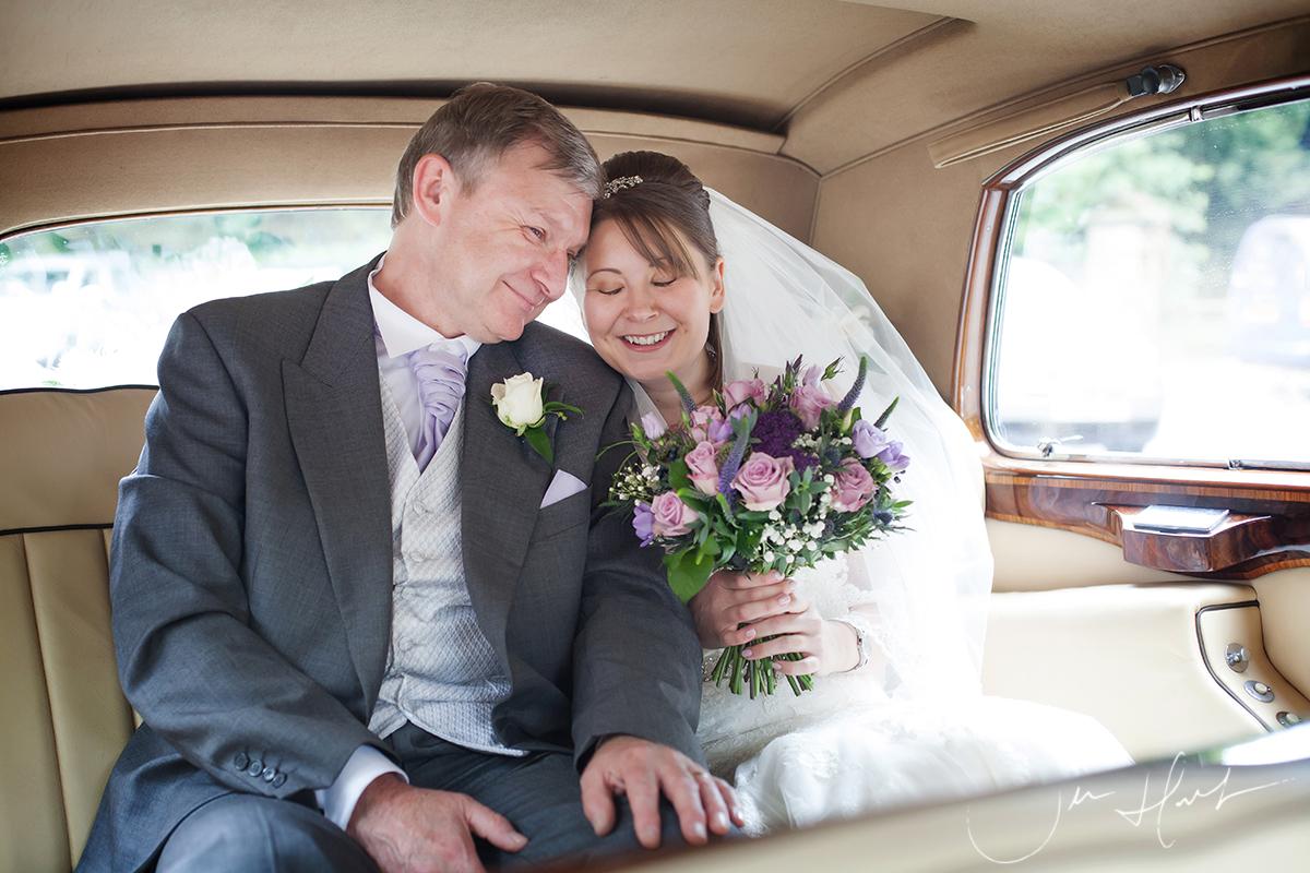 Jen-Hart-Wedding-Photography-Kirkleatham-Church-Redcar-Sian&Alastair_15AUG14_049