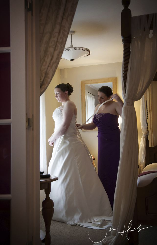 Jen-Hart-Wedding-Photography-Morrit-Arms-7JUN14_024