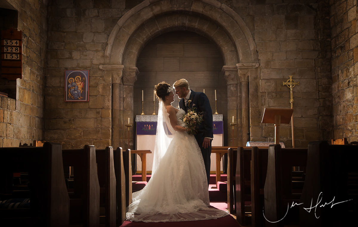 Jen-Hart-Wedding-Photography-Picture-Wedding-Church-Thornaby-ESDEC14a