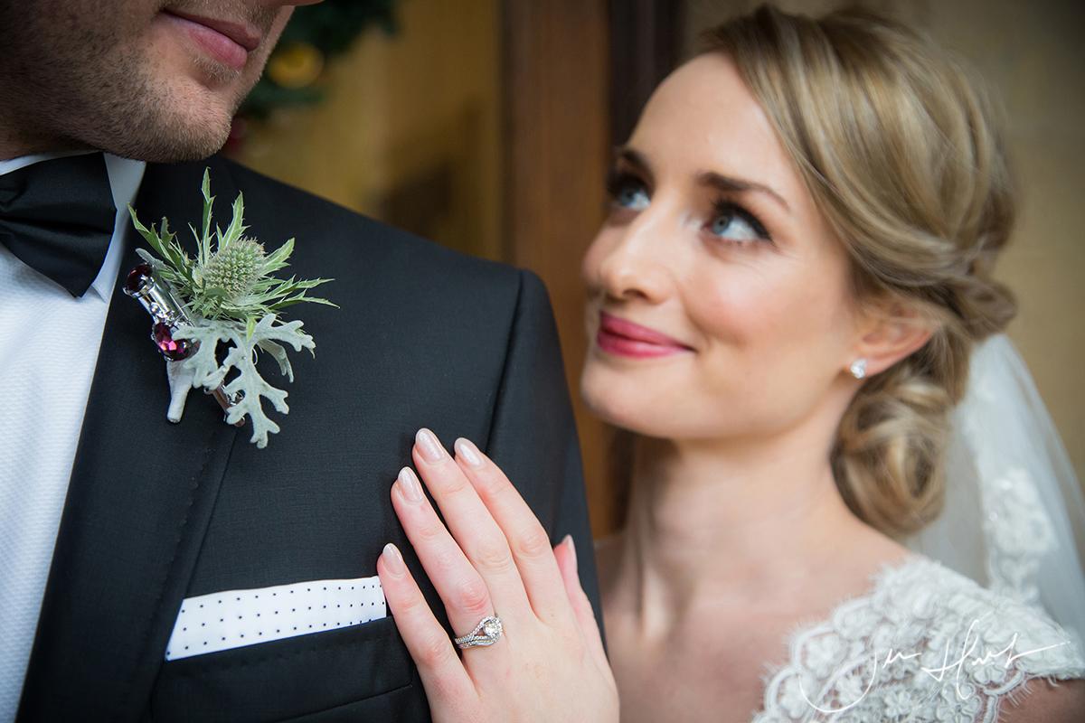 Jen-Hart-Wedding-Photography-Rockliffe-Hall-23Dec14_145
