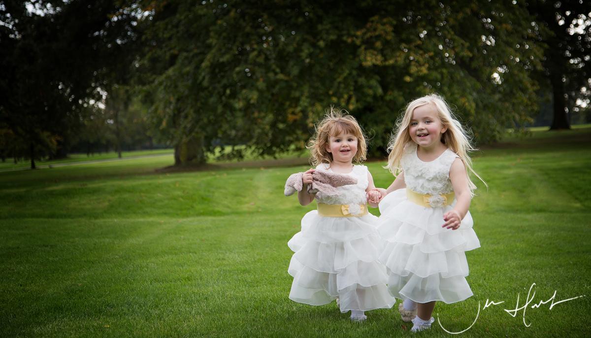 Jen-Hart-Wedding-Photography-Rudding-Park-28SEP14_141