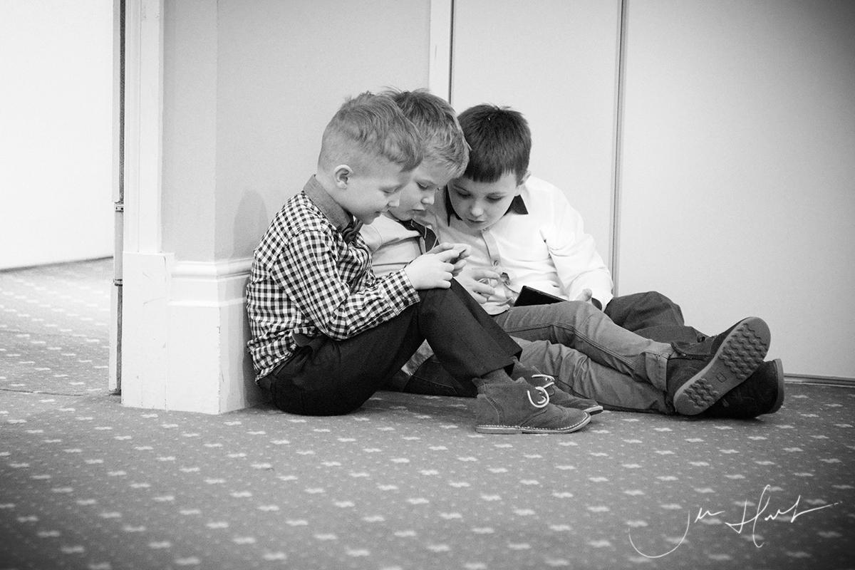 Jen-Hart-Wedding-Photography-Solberge-Hall-Marie&Steve_30Dec14_221