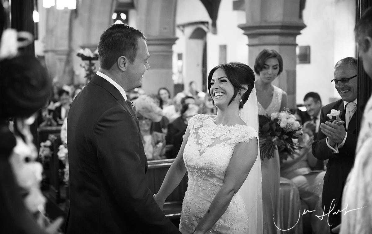 Jen-Hart-Wedding-Photography-St-Cuthberts-Church-Ormesby-28JUN14_066