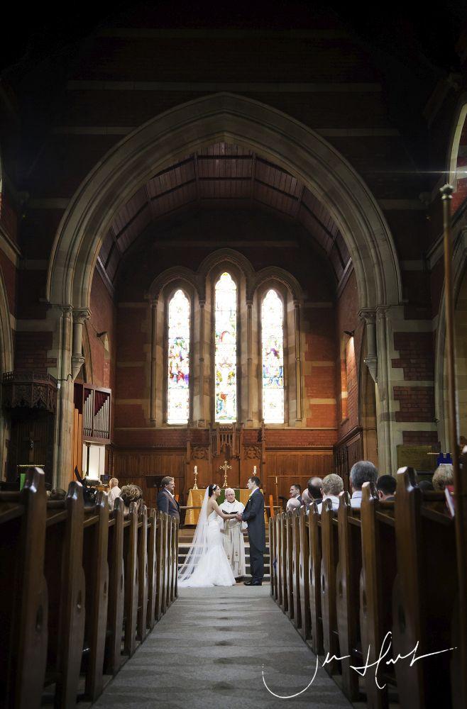 Jen-Hart-Wedding-Photography-St-Marks-Church-Marske-Jessica-Stuart_2AUG14_064