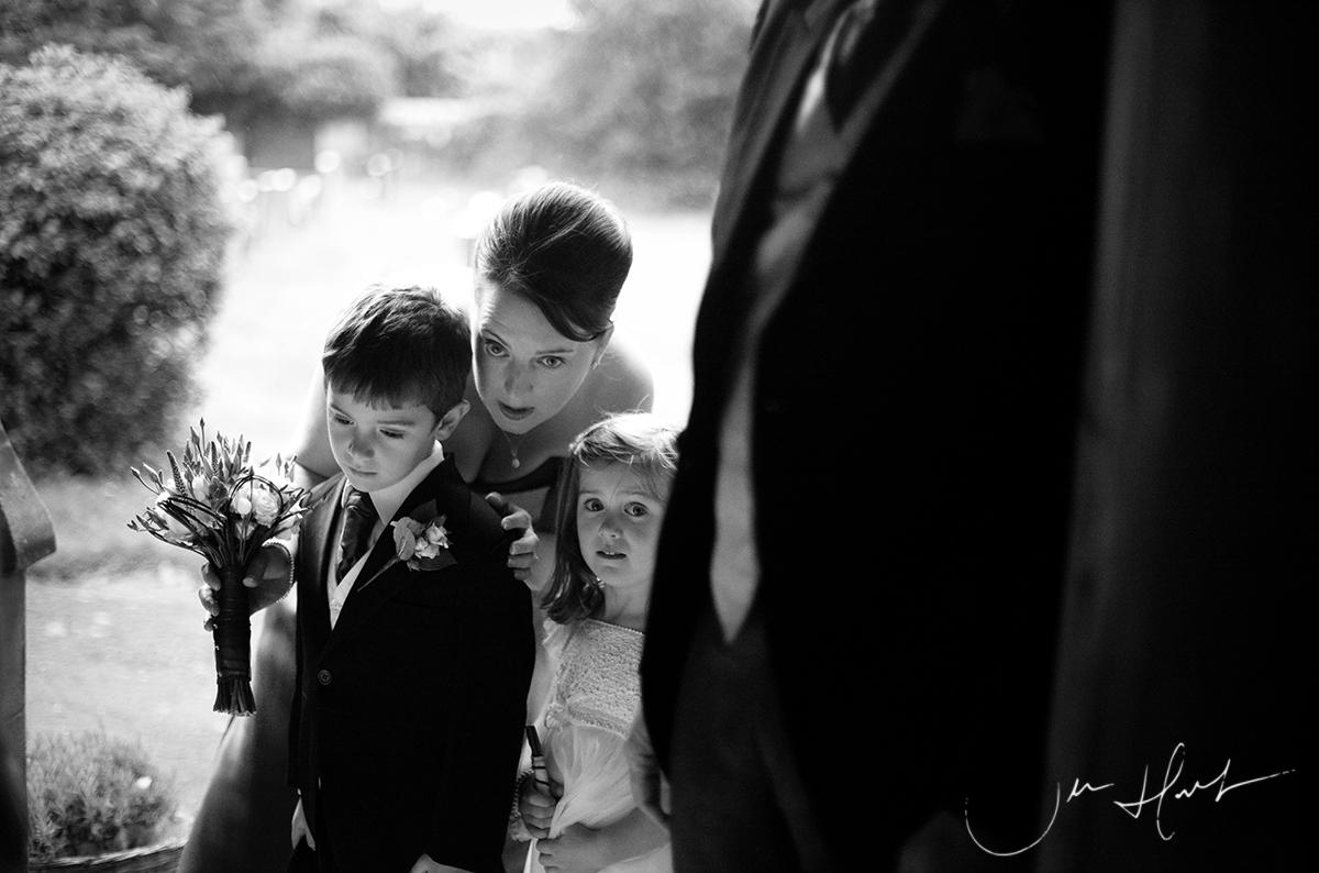 Jen-Hart-Wedding-Photography-Swainby-Church-Mel&Stu_24MAY13_046