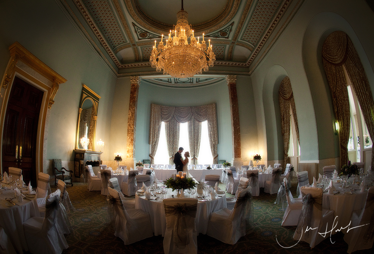 Jen-Hart-Wedding-Photography-Wynyard-Hall-Jennie-Elliot_22