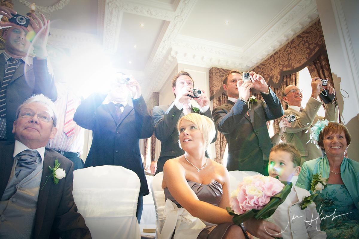 Jen-Hart-Wedding_Photography-Crathorne-Hall_04