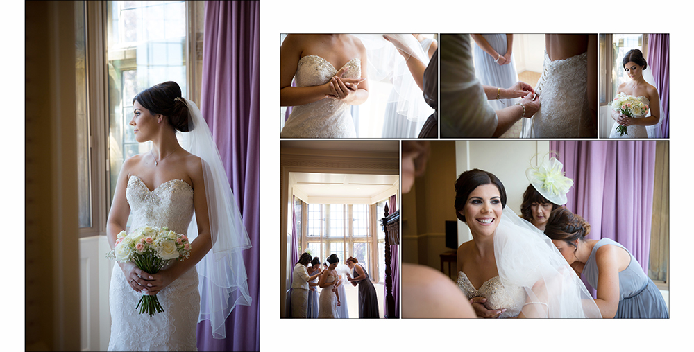 Wedding-Photography-Album-Design-Gisborough-Hall-Jen-Hart-0004