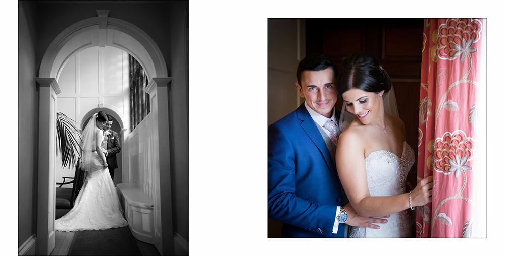 Wedding-Photography-Album-Design-Gisborough-Hall-Jen-Hart-0013
